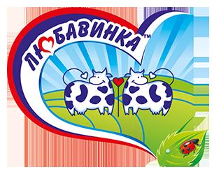 Lyubavinka