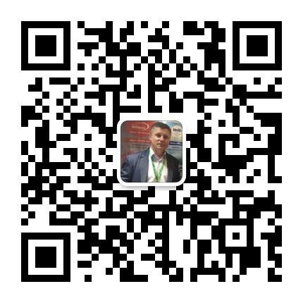 QR - WeChat